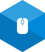 移动网站建设